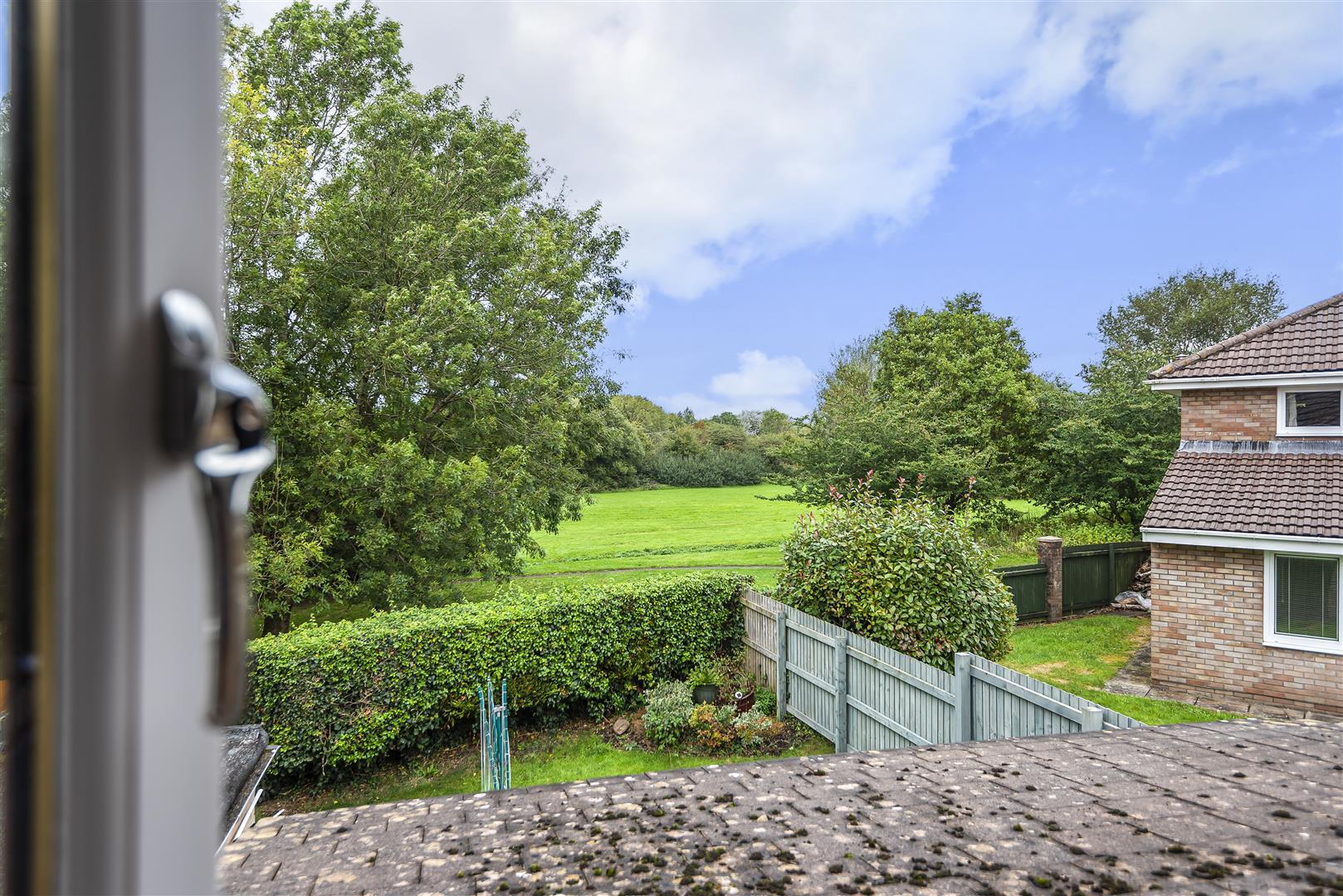 Glanymor Park, Loughor, Swansea, SA4 6UQ